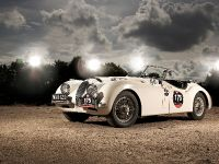 60 Years Of Jaguar XK, 15 of 19