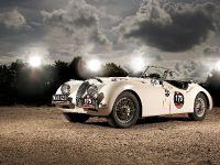 60 Years Of Jaguar XK, 15 of 19