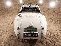 60 Years Of Jaguar XK, 14 of 19