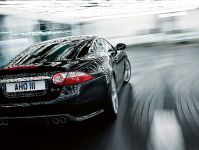 60 Years Of Jaguar XK, 13 of 19