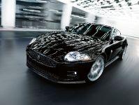 60 Years Of Jaguar XK, 12 of 19