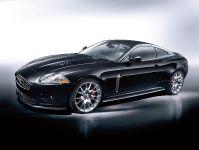 60 Years Of Jaguar XK, 5 of 19