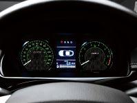60 Years Of Jaguar XK, 3 of 19