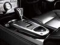 60 Years Of Jaguar XK, 1 of 19