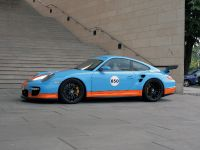 thumbnail image of 9ff Porsche 997 BT-2