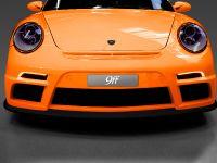 thumbnail image of 9ff Porsche DR640