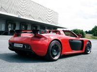 thumbnail image of 9ff Porsche GT-T900