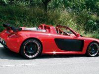 9ff GT-T900