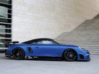 thumbnail image of 9ff Porsche GT9-R