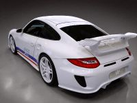 9ff Porsche GTurbo, 2 of 6