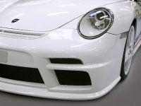 9ff Porsche GTurbo, 3 of 6