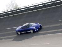 9ff Porsche GT9, 1 of 2