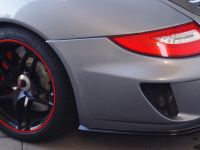 thumbnail image of 9ff Speed9 Porsche 911