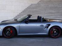 9ff Speed9 Porsche 911, 5 of 5