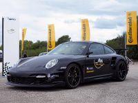 thumbnail image of 9ff Porsche TR 1000