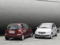 Mercedes-Benz A-Class, 6 of 6