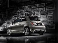 thumbnail image of Abarth 500 DA 0 A 100