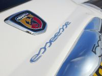 Abarth 500 esseesse, 18 of 18