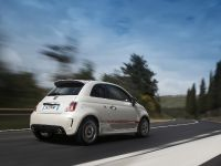 Abarth 500, 7 of 21