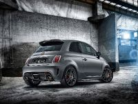Abarth 695 biposto, 2 of 4