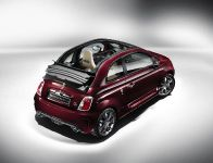 Abarth 695 Maserati Edition, 2 of 6