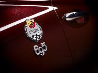 Abarth 695 Maserati Edition, 5 of 6
