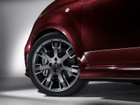 thumbnail image of Abarth 695 Maserati Edition