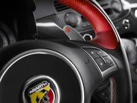 Abarth 695 Tributo Ferrari, 6 of 8