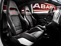 thumbnail image of Abarth Corse by Sabelt