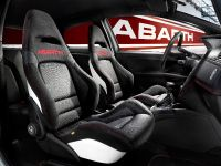 Abarth Corse by Sabelt, 3 of 6