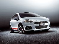 thumbnail image of Abarth Grande Punto