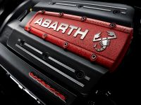 Abarth Punto Evo esseesse, 4 of 4