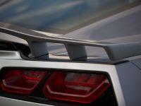 ABBES Chevrolet Corvette Stingray, 19 of 20