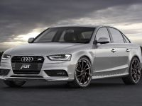 thumbnail image of ABT 2012 Audi A4