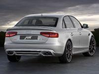 ABT 2012 Audi A4, 2 of 2