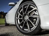 ABT 2012 Audi A5 Sportback, 7 of 9
