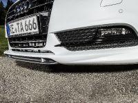 ABT 2012 Audi A5 Sportback, 8 of 9