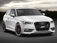 ABT 2012 Audi AS3, 1 of 2
