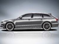 ABT 2012 Audi AS6 Avant, 3 of 3