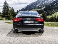 thumbnail image of ABT 2012 Audi AS8