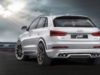ABT 2012 Audi Q3, 2 of 2