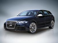 ABT 2012 Audi RS3, 1 of 3