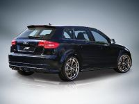 ABT 2012 Audi RS3, 2 of 3