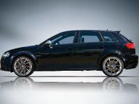 ABT 2012 Audi RS3, 3 of 3