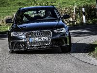 ABT 2012 Audi RS4, 1 of 9
