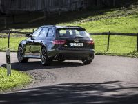ABT 2012 Audi RS4, 4 of 9