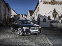 ABT 2012 Audi RS4, 5 of 9