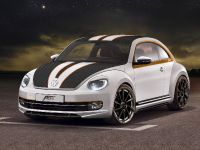 ABT 2012 Volkswagen Beetle, 1 of 5