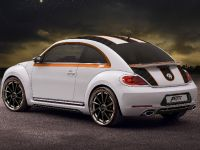 ABT 2012 Volkswagen Beetle, 2 of 5
