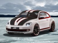 ABT 2012 Volkswagen Beetle, 3 of 5